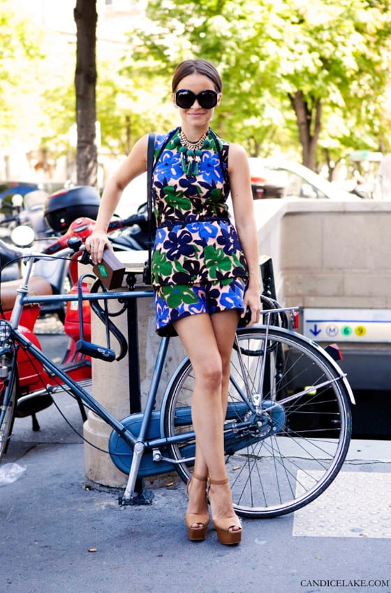 60s-trend-spring-2013-street-style