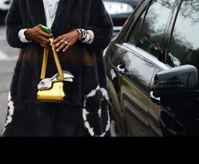 bag-street-style