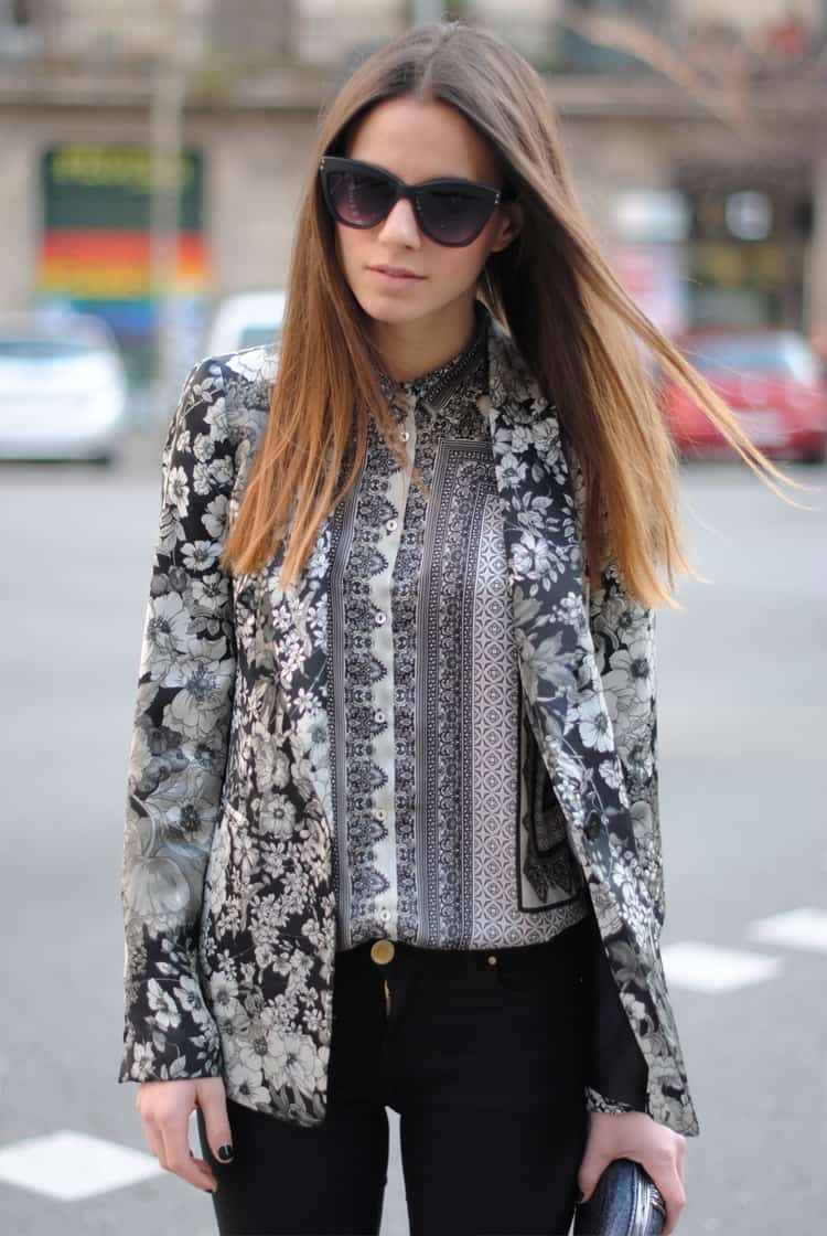 baroque-look-bussiness-style