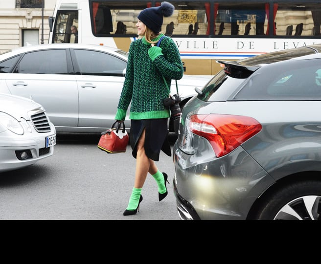 beanie-street-style-heels