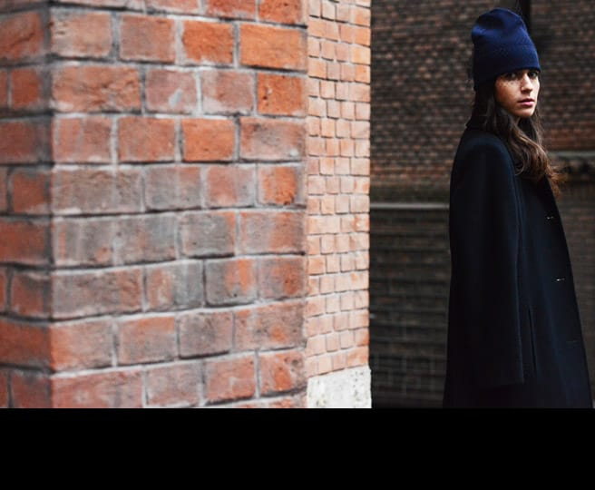 beanie-street-styles