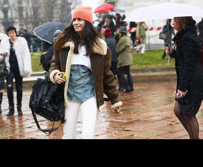 beanie-trend-fashionweek-street-style