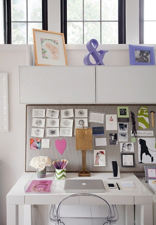 blogger-home-office