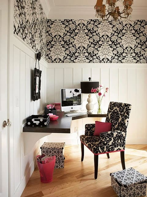 blogger-home-working-space
