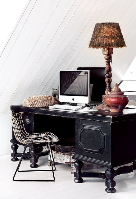 blogger-office