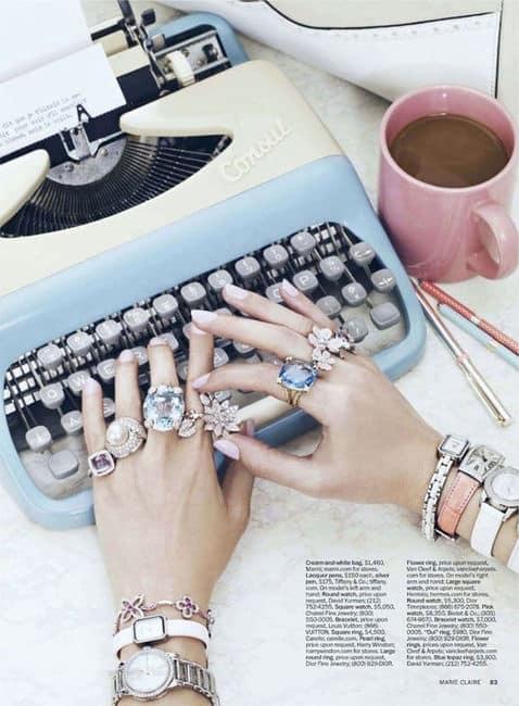 bloggers