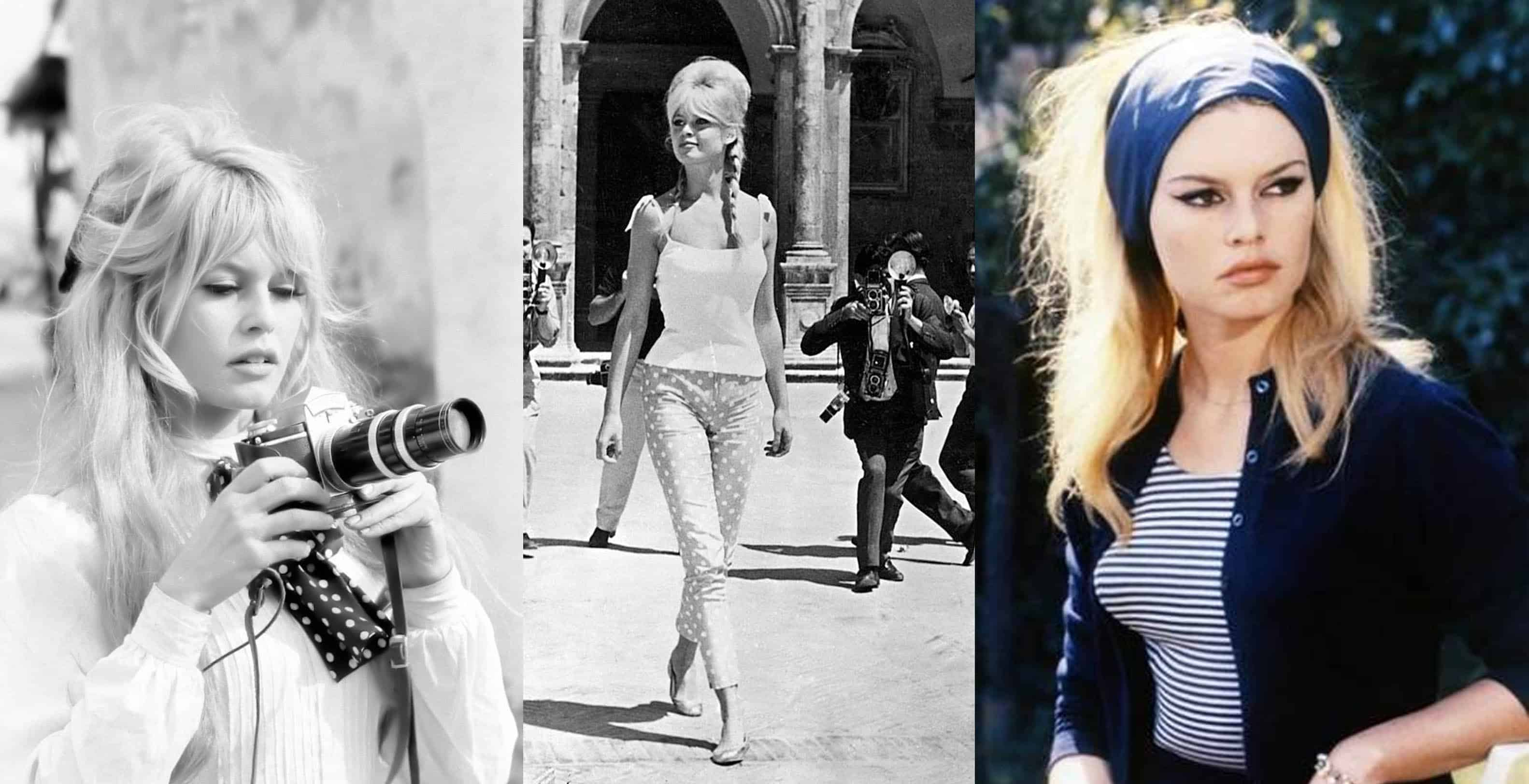 brigitte-bardot-60s-fashion