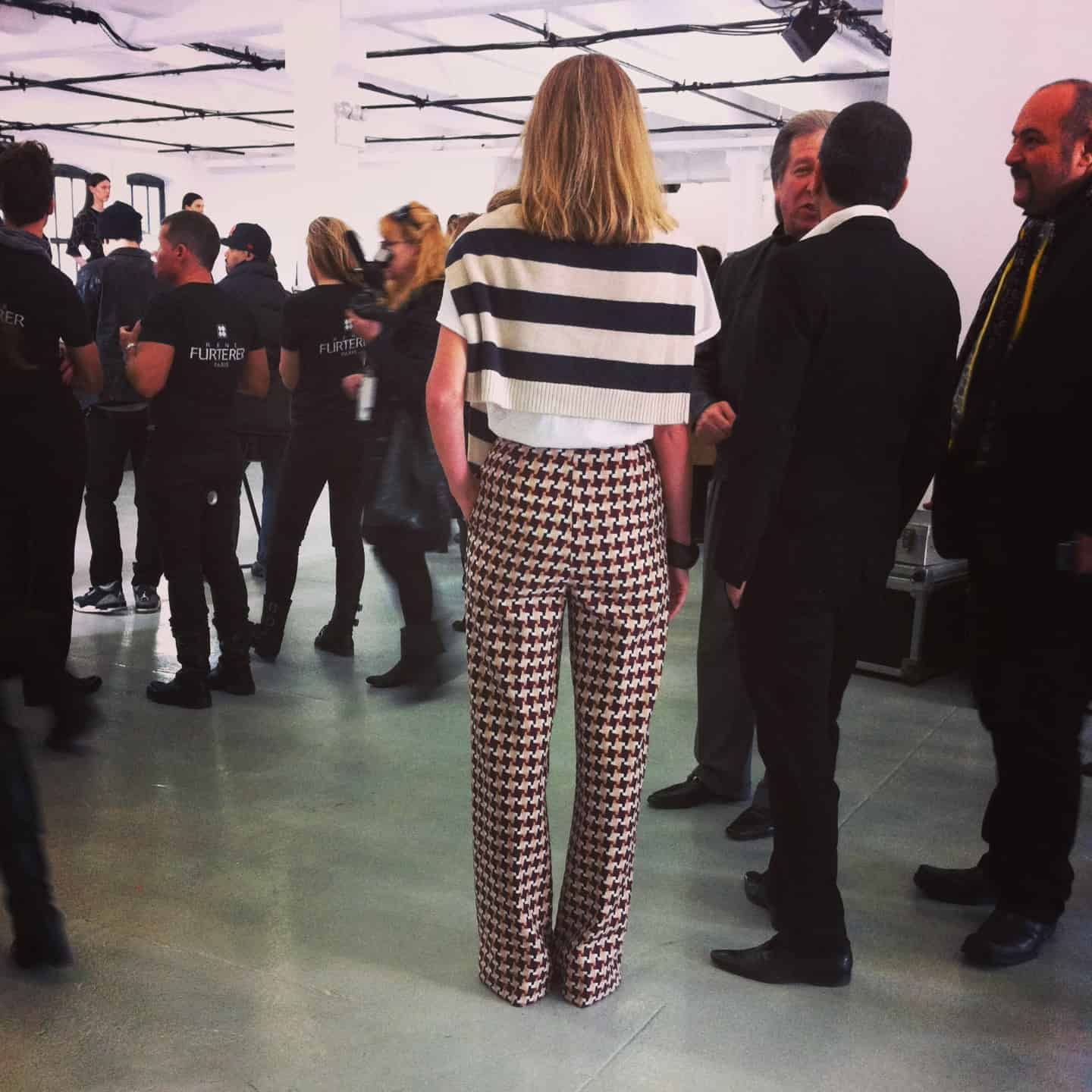 checkerboard-trousers (2)