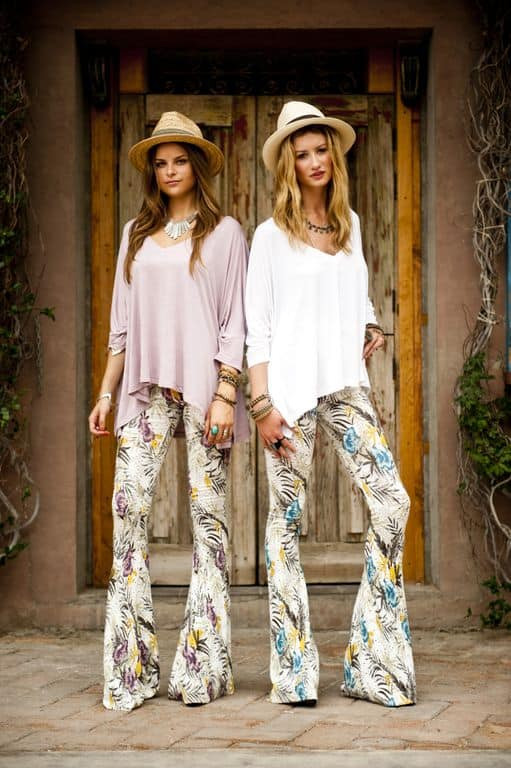 coachella-boho-chic-show-me-your-mumu