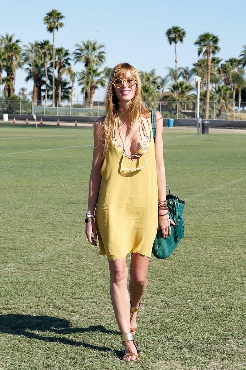 coachella fashion closeup what to wear to the festival