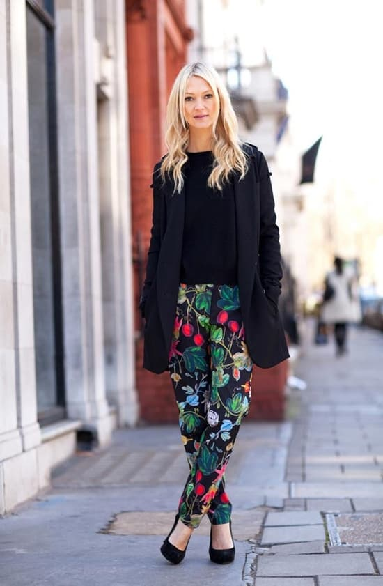 colored-trousers-street-style