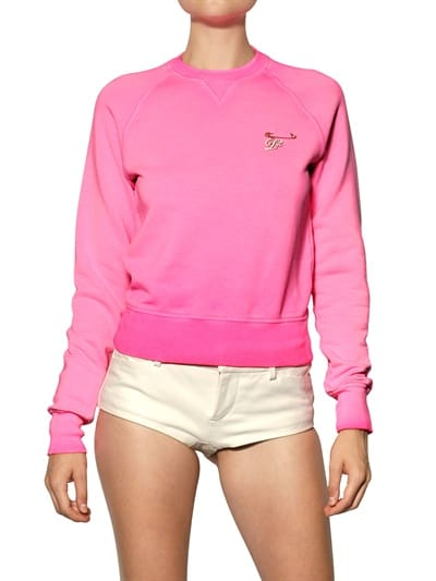 dsquared-sweatshirt