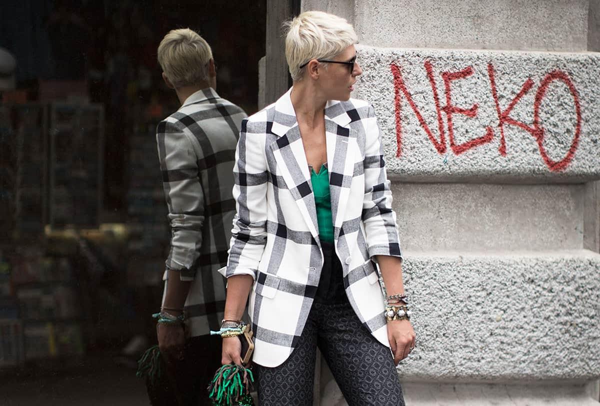elisa-nalin-checkered-blazer
