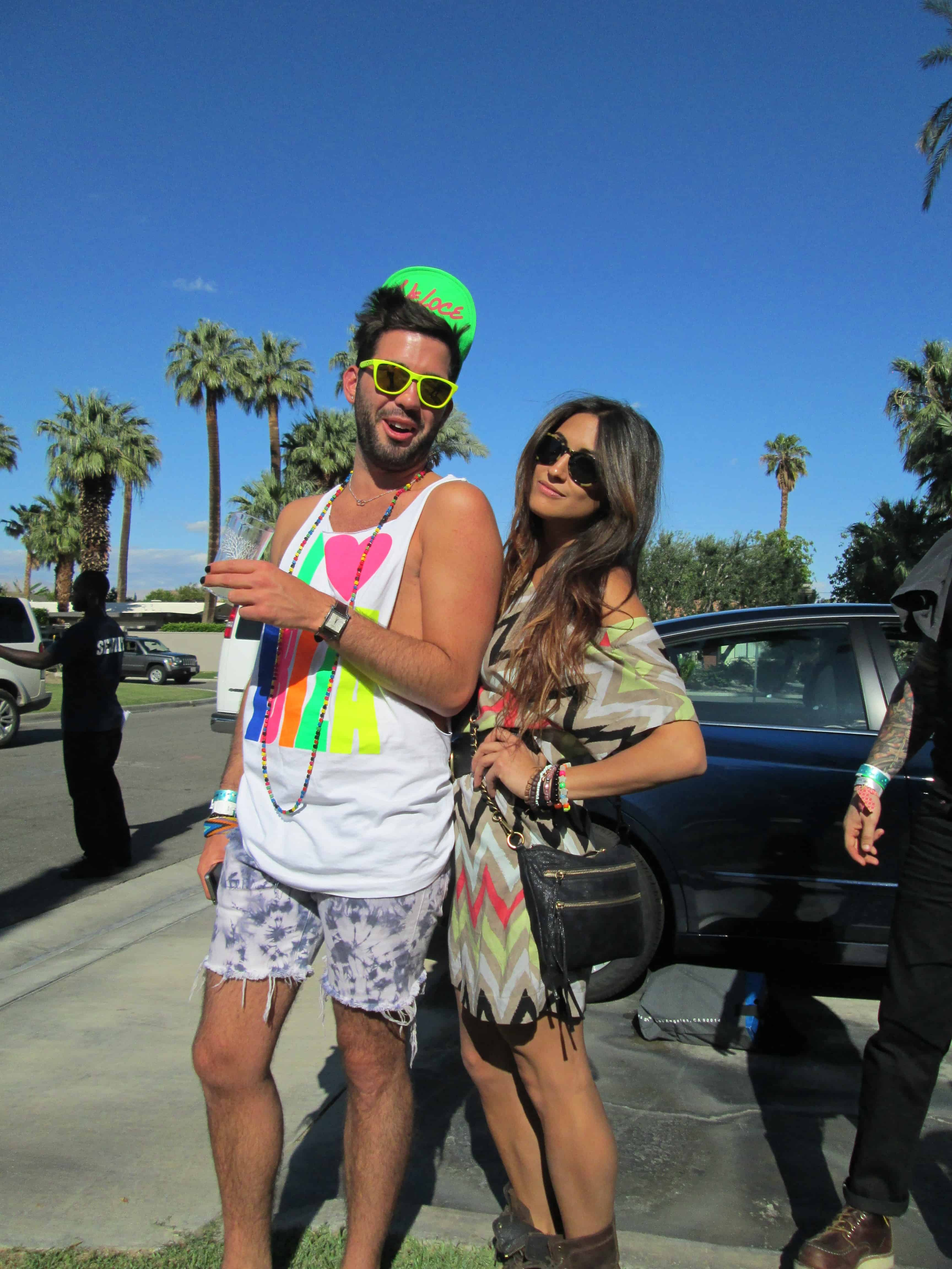 fashion-style-coachella-