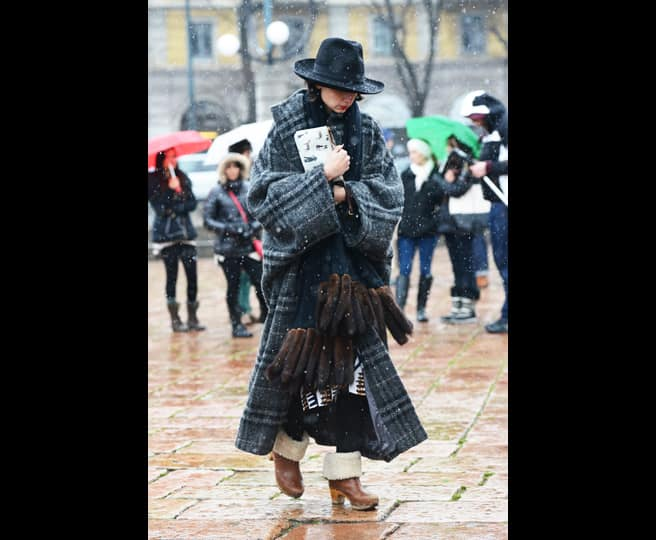 fedora-trend-street-fashion-week
