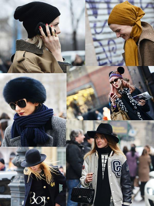 fedoras-beanies-scarves