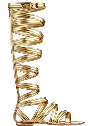 gianvito-rossi-high-gladiator-sandals