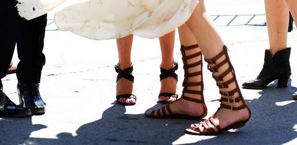 gladiatorsandals-fashion-trend