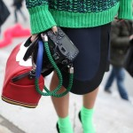 What To Wear For St. Patrick Day? Green Style Inspiration…