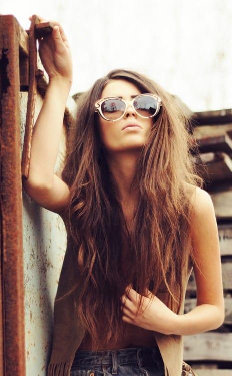 hair-veiling (2)