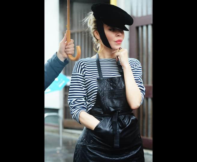 hat-street-style-fashionweek