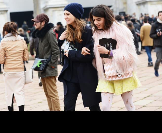 hats-trend-fashion-week-street-style