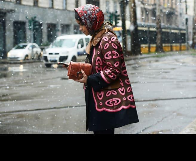 headscarf-fashionweek-street-style