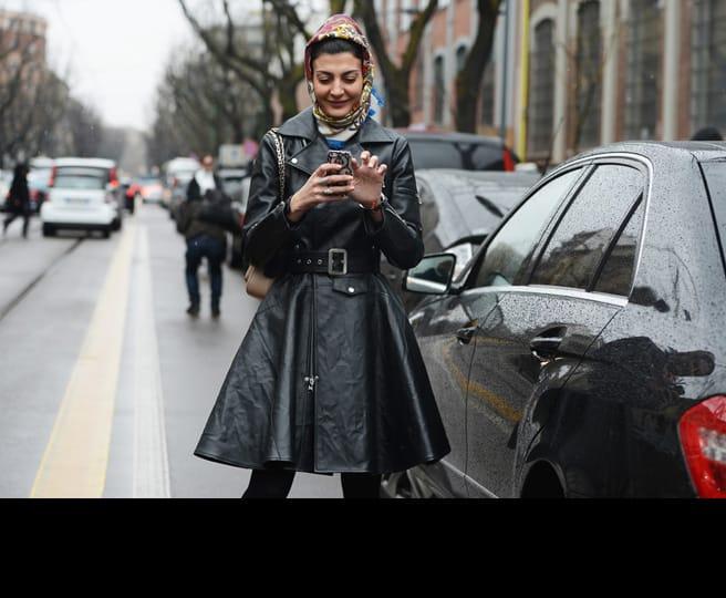 headscarf-street-style-fashionweek