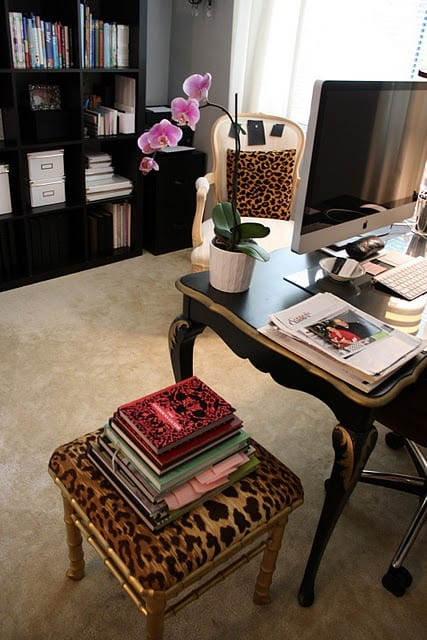 home-office-design (2)