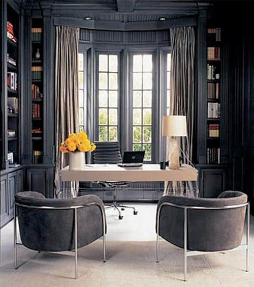 home-office-design-decoration