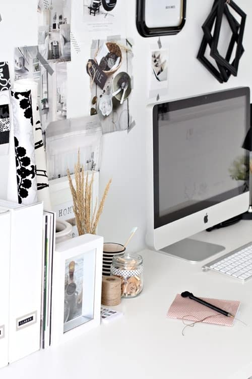 home-office-working-area