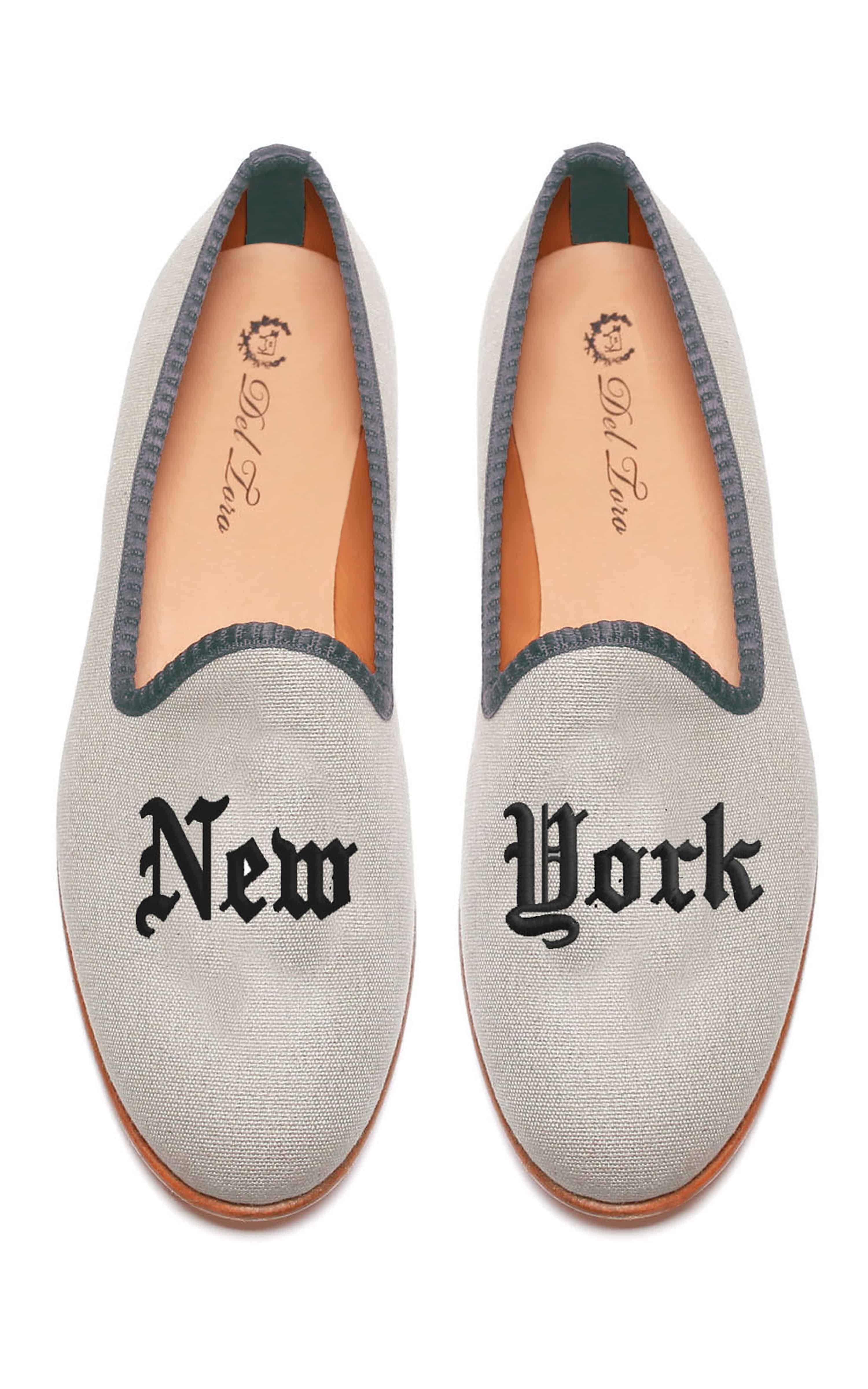loafers (2)