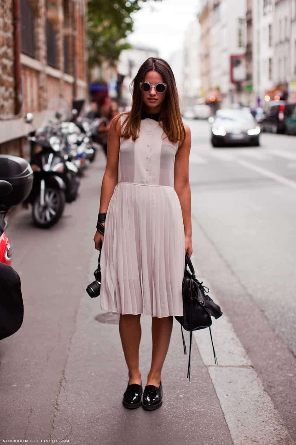 loafers-dress