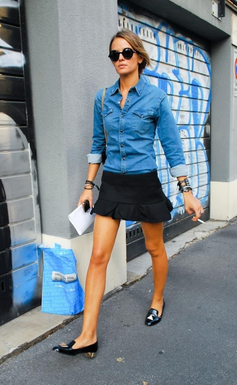 loafers-fashion-street