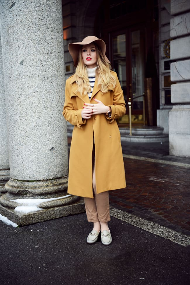loafers-fashion-trend