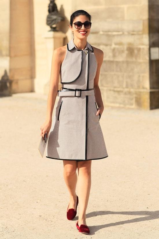 loafers-feminine-look