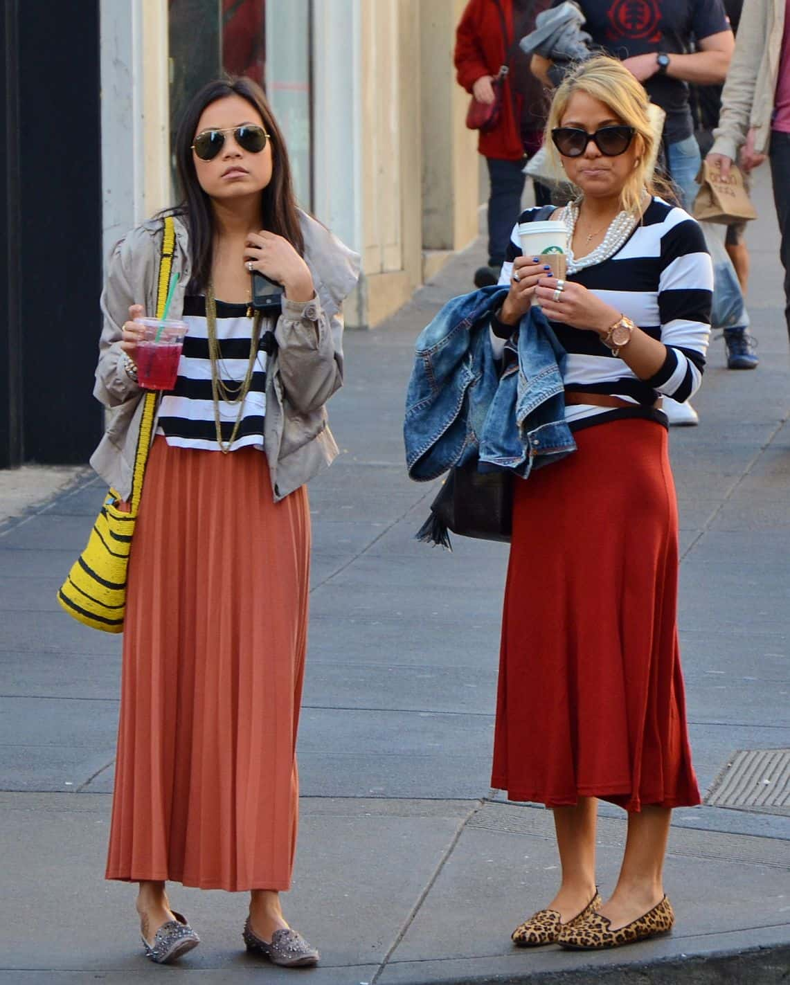 loafers-street-style