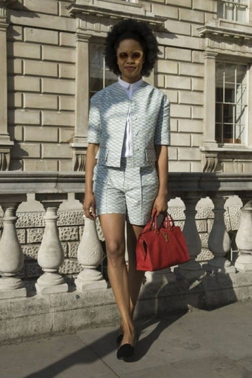 london-street-style-loafers