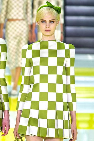 louis-vuitton-checkerboard-mini-dress