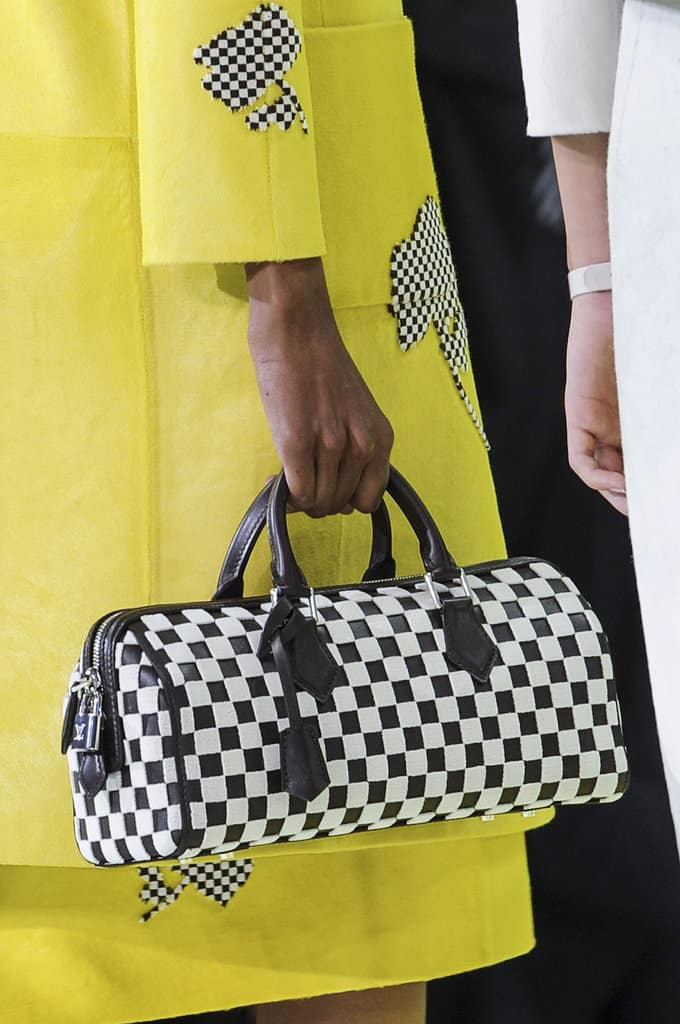 Louis-Vuitton-checkered-bag