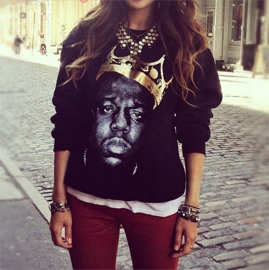 luxe-glam-print-sweatshirt