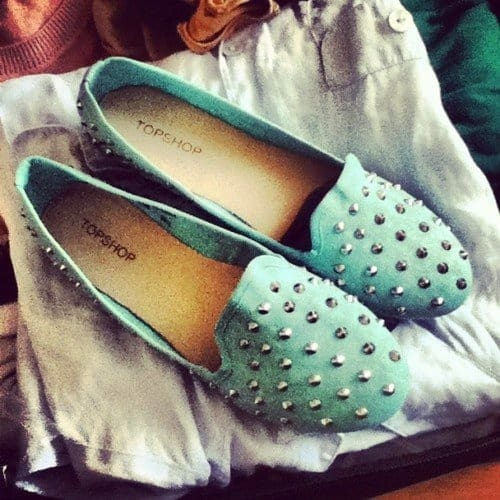 mint-studded-loafers