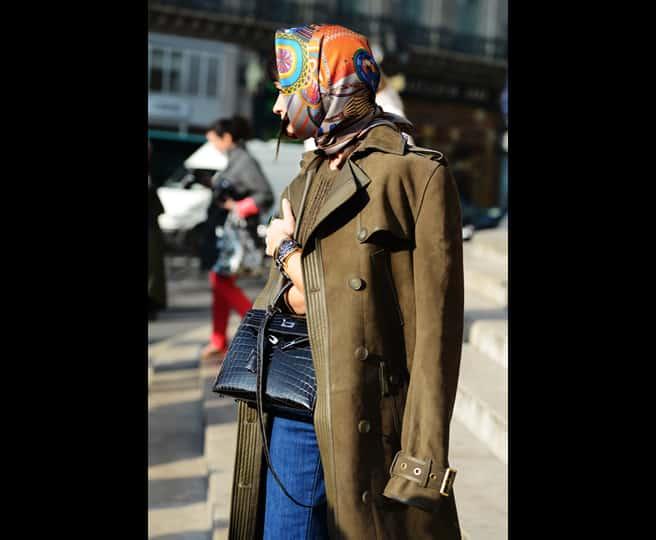 miroslava-duma-head-scarf