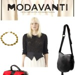 modavanti eco fashion 150x150 Crop Tops: The Scariest Trend?!