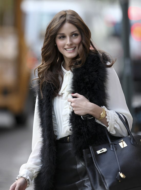 olivia-palermo-business-style