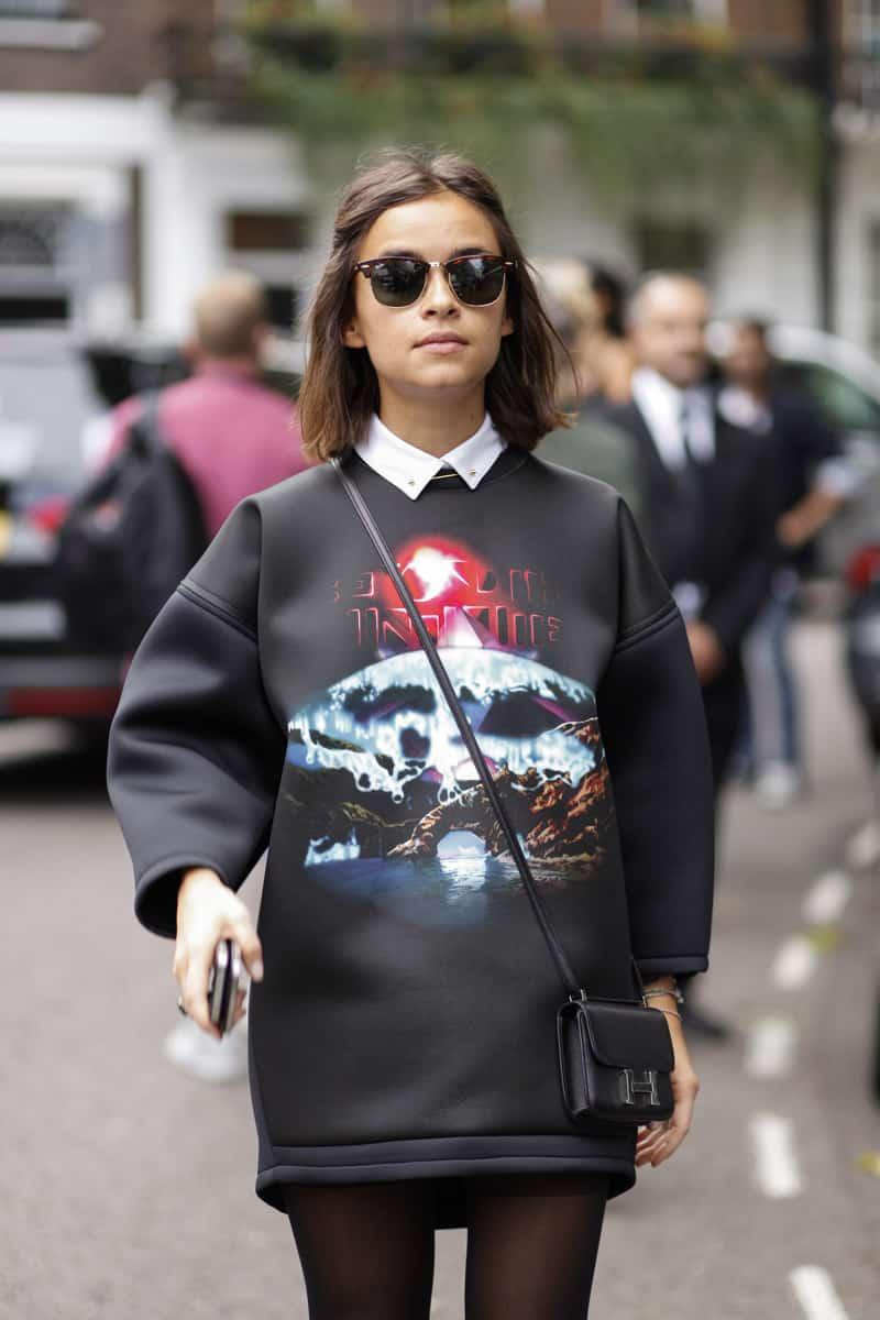oversize-sweatshirt-look