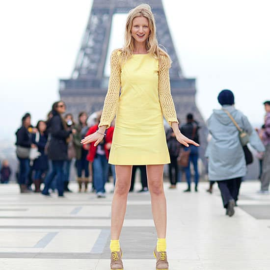 Paris-Fashion-Week-Street-Style-2012
