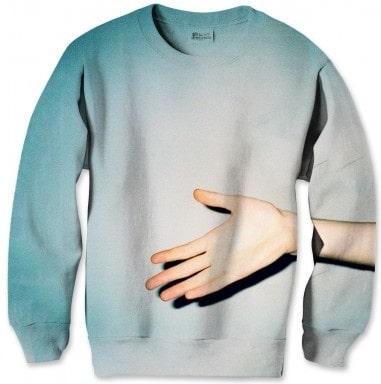 printed-sweatshirt