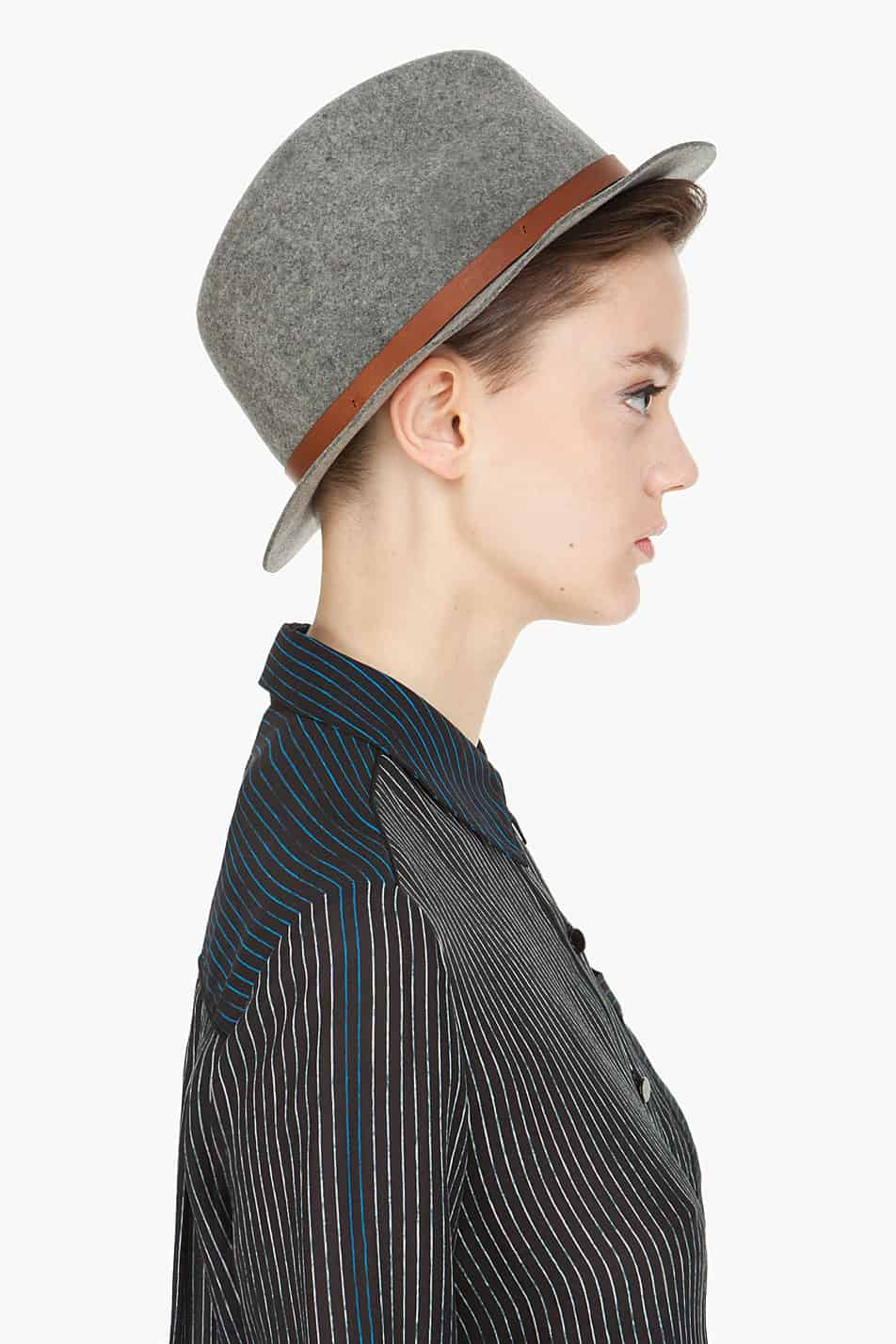 rag-and-bone-fedora-hat