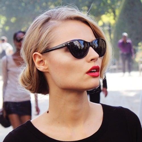 red-lips-beauty-look